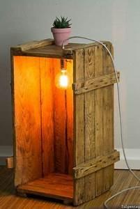 Nachttischlampe Selber Bauen : diy lampen selberbauen mit textilkabeln doris pinterest lampen diy lampen und lampe ~ Markanthonyermac.com Haus und Dekorationen