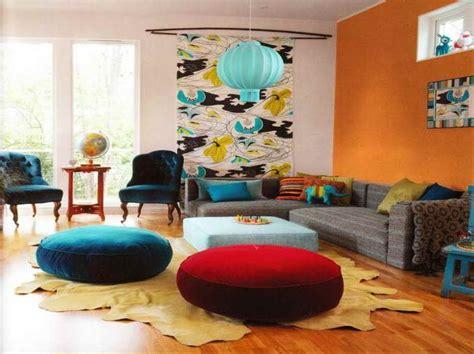 20 amazing cheap home decor ideas