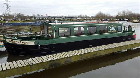 Boat Trips Mercia Marina by Activities Walks And Things To Do Mercia Marina South