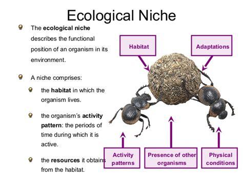 Community Ecology.