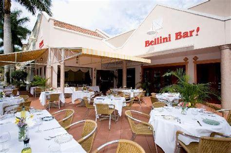 patio cafe naples fl 4087