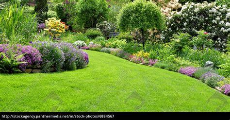 Schöner Garten Bilder Haloring