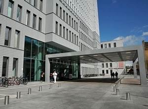 Dänisches Bettenhaus Berlin : stationen am ccm klinik f r neurologie mit experimenteller neurologie charit ~ Markanthonyermac.com Haus und Dekorationen