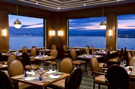 Schooners Coastal Kitchen & Bar Seafood Monterey, Ca 93940