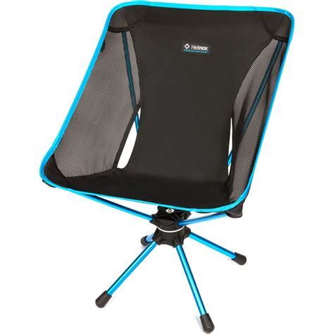 new helinox chairs expedition portal