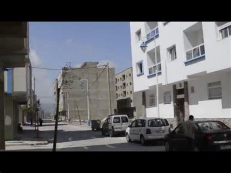 Huis Kopen Marokko by Huis Kopen In Martil Marokko Youtube