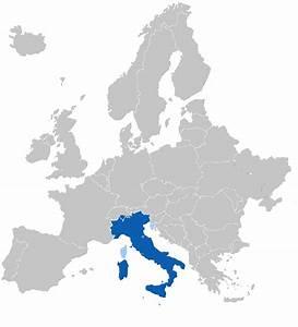 Italienische Schweiz Karte : italienische sprache wikipedia ~ Markanthonyermac.com Haus und Dekorationen