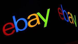 Ebay Kleinanzeigen Autos Hamburg : online inserieren und suchen ebay kleinanzeigen ihre rechte und pflichten beim einkauf und ~ Markanthonyermac.com Haus und Dekorationen