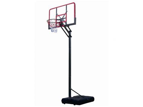 panneau de basket dunky cercle diam 232 tre officiel 45cm