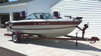 Celebrity Boat Values by Great Lakes Fishing Boats For Sale