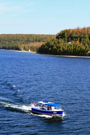 Sister Bay Boat Tours by 48 Best Water Activities Images On Pinterest Water