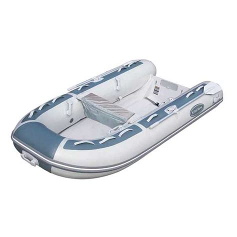 Inflatable Boat Hypalon by West Marine Rib 350 Hypalon Inflatable Boat West Marine