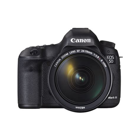our range of eos cameras canon uk