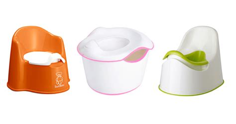 11 best potty chairs for toddlers 2016 potty chairs and seats
