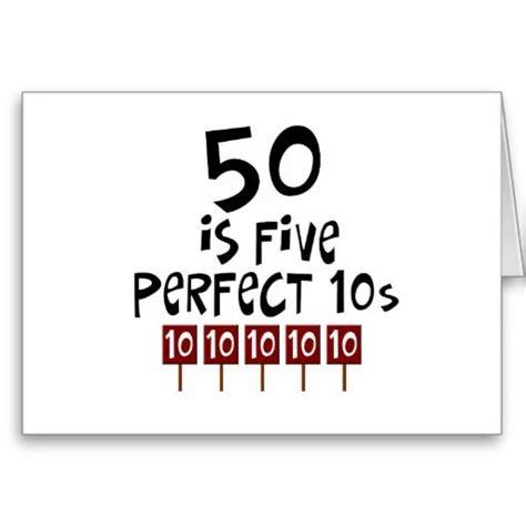 Jokes Turning50 Years Old Httpkootationcomturning50jokeshtml  Funny Pinterest