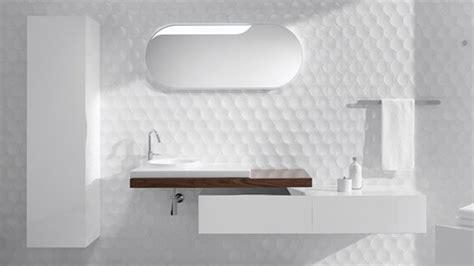 revetement mural pour salle de bain photos de conception de maison agaroth