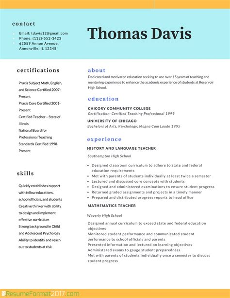 Best Resume Template 2017  Learnhowtoloseweightt. Security Job Resume. Professional Skills For Resume. Sample Resume For New Graduate. Vlc Resume Playback. Sample Resume For A Fresh Graduate. 1 Year Experience Resume Format For Testing. What To Put On My Resume. Resume No Job Experience
