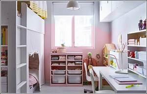 Zimmer Gestalten Ikea : kleines kinderzimmer einrichten ikea kinderzimme house und dekor galerie 3xzdevvgy1 ~ Markanthonyermac.com Haus und Dekorationen