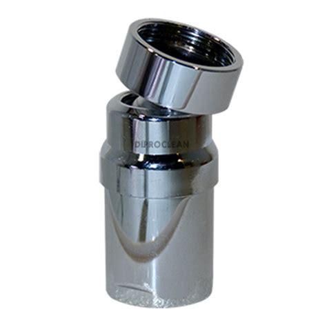 economiseur d eau robinet magn 233 tique anti calcaire orientable mousseur aimant 233 contre tartre