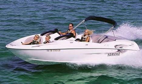 Yamaha Jet Boat Oil Capacity by 2001 Yamaha Ls2000 Vadriven Forums