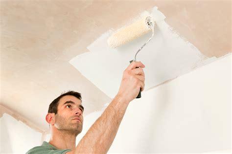 ne sous estimez pas l importance des finitions de plafond