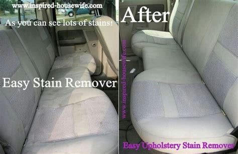 25+ Best Ideas About Car Upholstery Cleaner On Pinterest How To Diy Projects Caribou Hunt Team Shirts Door Picture Frame Fireplace Surround Ideas Mason Jar Hummingbird Feeder Room Painting Dr Seuss Costumes