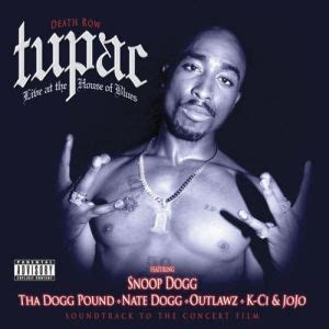 69 best images about 2pac tupac album covers on