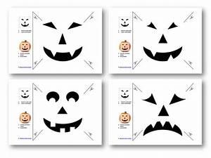 Kürbis Schnitzvorlagen Zum Ausdrucken Gruselig : halloween k rbis schnitzen vorlage halloween pinterest k rbisse schnitzen halloween ~ Markanthonyermac.com Haus und Dekorationen