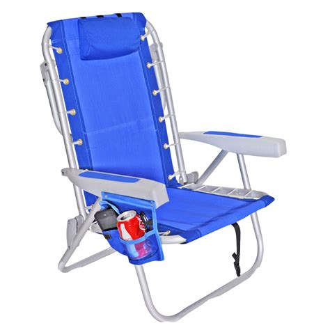 furniture inspiring outdoor lounge chair design ideas