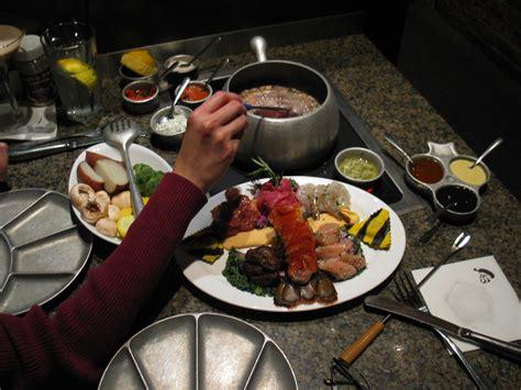 the melting pot restaurant nashville tn