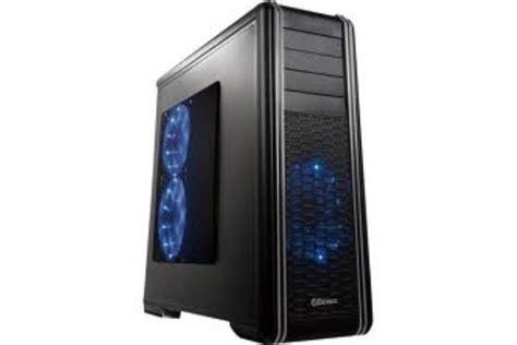 ordinateur de bureau fnac 28 images hec compucase 8k01 ordinateur de bureau 224 faible