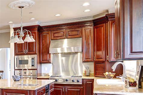 Kitchen Cabinets Fort Worth Texas  Cabinets Matttroy