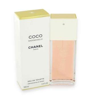 coco mademoiselle by chanel 50ml eau de toilette spray 149 95 zen cart the of e commerce