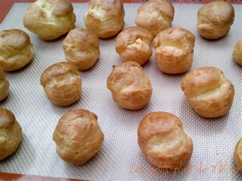faire une p 226 te 224 choux les petits plats de m 233 lina