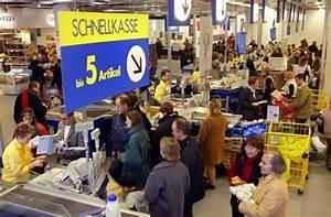 Ikea Essen Jobs : einkaufspsychologie gefangen im irrgarten von ikea wirtschaft stuttgarter nachrichten ~ Markanthonyermac.com Haus und Dekorationen
