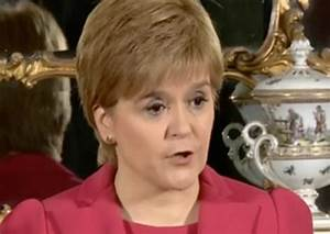 Sturgeon calls for 'four nation' Brexit talks | Daily Business