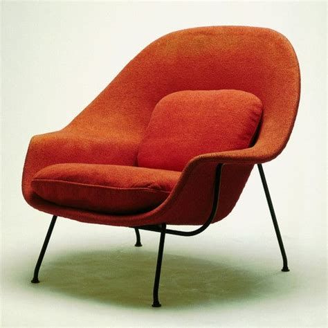 25 best ideas about womb chair on