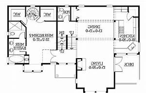 Split level house plans with photos