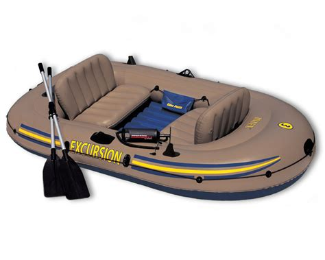 Blow Up Pontoon Boat by Inflatable Pontoons Tubes Bing Images