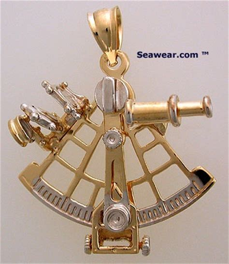Sextant Measures by 17 Best Images About Sextant On Pinterest Measuring