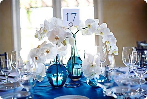 centerpieces st simons wedding planner island destination weddings