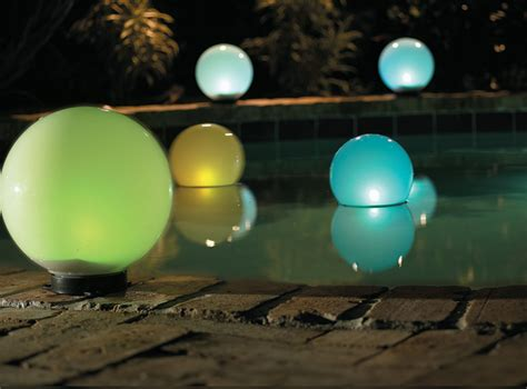 outdoor solar lights outdoor solar lights landscape lighting houselogic