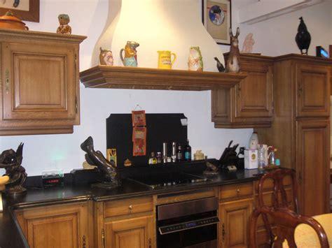 d 233 coration devis gratuit cuisine 1212 devis en anglais commercial devis en ligne