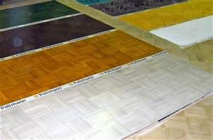 Holz Beizen Farben : parkett f rben beizen lackieren kalken einf rben parkett einf rben ~ Markanthonyermac.com Haus und Dekorationen