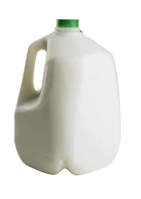 unit conversion gallon image search results