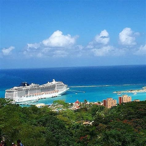 Cruises Including Aruba by 191 Best Msc Cruises Images On Pinterest Msc Cruises