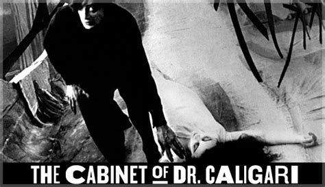 the cabinet of dr caligari summary integral options cafe the cabinet of dr caligari