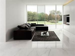 Welche Weiße Farbe Deckt Am Besten : wohnzimmer fliesen moderne einrichtungsideen f r den wohnbereich ~ Markanthonyermac.com Haus und Dekorationen