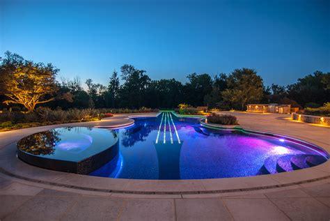 Pool : Swimming Pools Oklahoma City