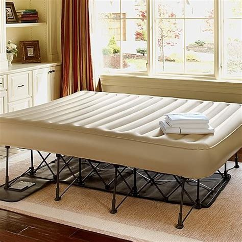 essential ez bed guest bed frontgate traditional beds by frontgate